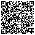 QR code with Far North BMX Club contacts