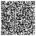 QR code with Youth Environmental Services contacts