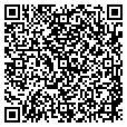 QR code with Luna's Magic Quilts contacts