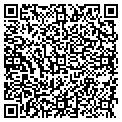 QR code with Sherrod Sales & Auto Repr contacts