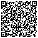 QR code with Founders Club Development contacts