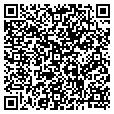 QR code with Hair Etc contacts