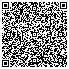 QR code with Alaska Foot & Ankle Speclsts contacts