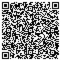 QR code with Completely Floored Inc contacts