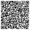 QR code with Empire Company Inc contacts