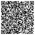 QR code with Why Not Travel contacts