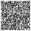 QR code with Saline Cnty Adult Educatn Center contacts