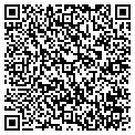 QR code with Modern Muffler Shops Inc contacts