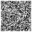 QR code with Island Interior contacts