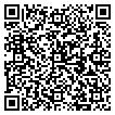 QR code with Hook contacts