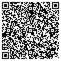 QR code with Northern Testing Laboratories contacts