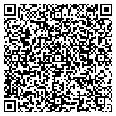 QR code with Bethesda Fellowship contacts