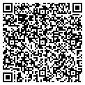 QR code with Fairbanks Computer Service contacts