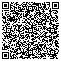 QR code with Garner Physical Therapy Center contacts