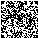 QR code with APPLIED MANAGEMENT CORPORATION contacts