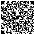QR code with Vector Marketing Corp contacts