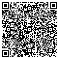 QR code with Donald B Cummings DDS contacts