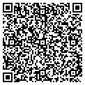 QR code with Alcholics Anonymous contacts