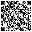 QR code with M & R Construction contacts