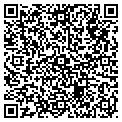 QR code with D Martin Roofing Repair Spec contacts