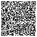 QR code with Alaska Accounting Solutions contacts