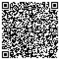 QR code with Heather Homes Realty contacts