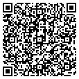 QR code with Todd Tew CPA contacts