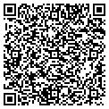 QR code with Hoagland Revocable Living Tr contacts