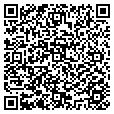 QR code with Hobbycraft contacts