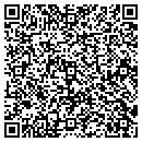 QR code with Infant Learning Program-Copper contacts