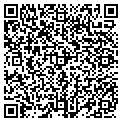 QR code with Jay E Carpenter MD contacts
