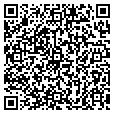 QR code with P M Services Inc contacts