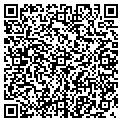 QR code with World Cup Sports contacts