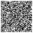 QR code with Camp A Wyle Lake Resort Condos contacts