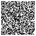 QR code with Rampart Water Plant contacts