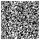 QR code with Acme Pest Management Company contacts