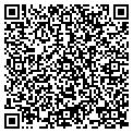 QR code with National Cargo Express contacts