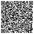 QR code with Applied Microsystems Inc contacts
