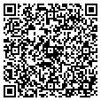 QR code with Bower Plumbing contacts