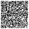 QR code with Auburndale Veterinary Clinic contacts