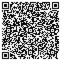 QR code with Alaska's Best Pest Control contacts