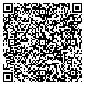 QR code with Arctic Air Purifier contacts