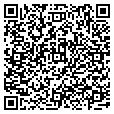 QR code with K C Services contacts