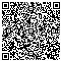 QR code with Marlin Home Improvement contacts