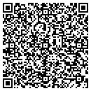 QR code with Sunshine Community Health Center contacts
