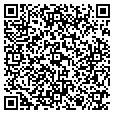 QR code with MJM Service contacts