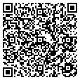 QR code with Fringe contacts