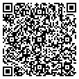 QR code with Lace Em Up contacts
