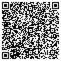 QR code with Benefis Plastic contacts