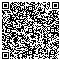 QR code with Carol Graham Home contacts